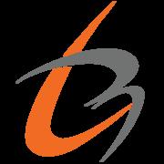 Bank of Luxemburg Logo