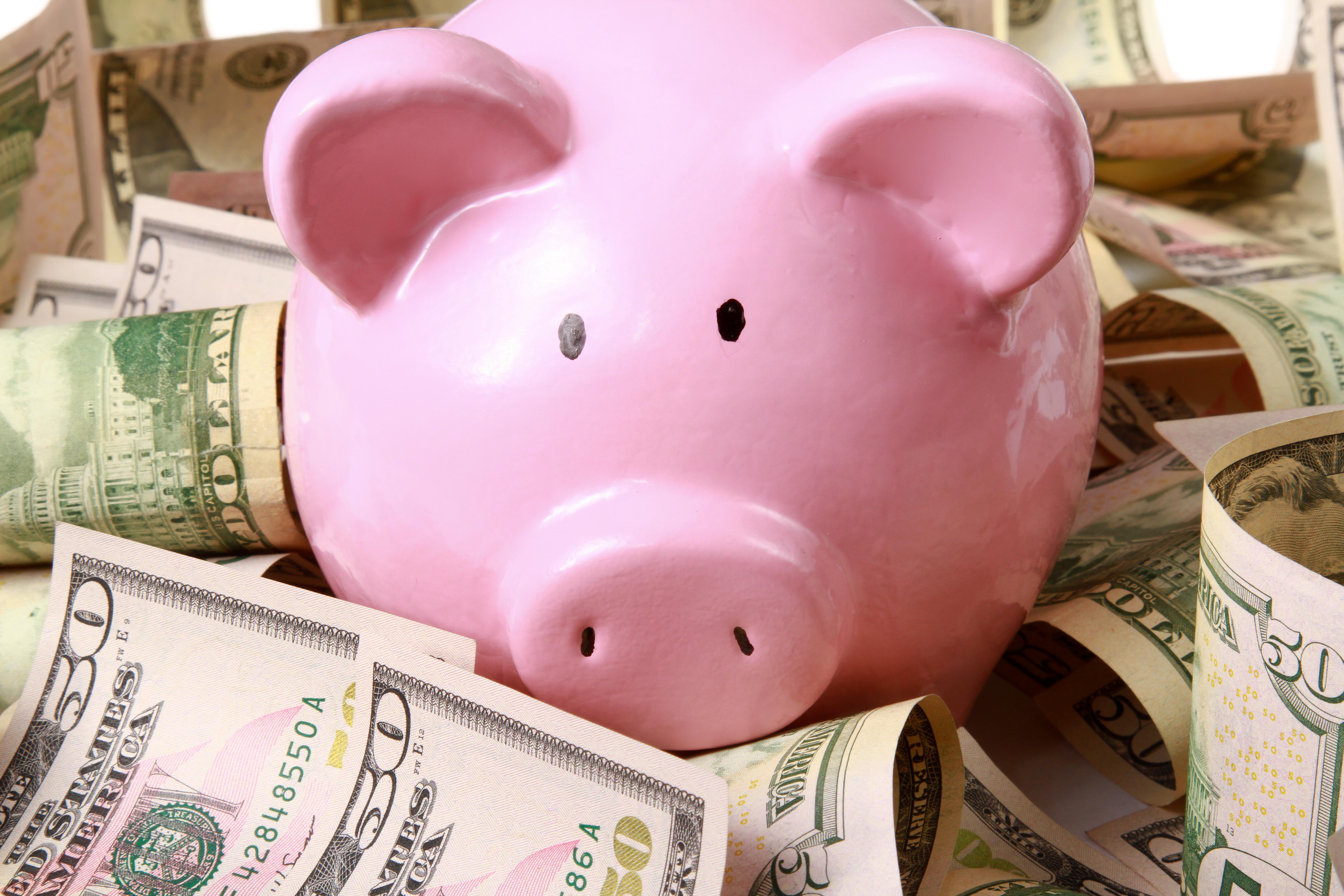 Payday loans brick nj photo 4